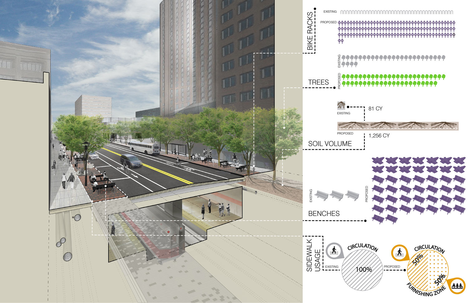 Kendall-Square_landscape-architecture-site-improvements-diagram_Klopfer-Martin.jpg