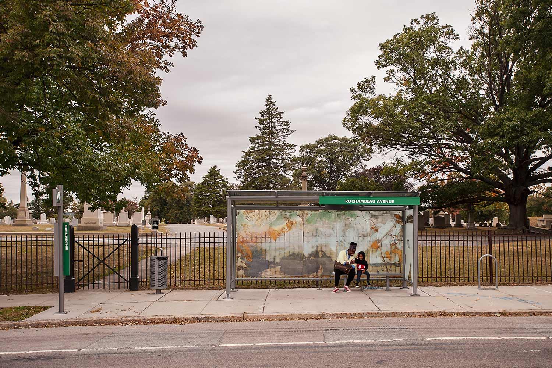 Providence-R-Line_Rapid-Transit_rochambeau-ave-bus-shelter-mural_Klopfer-Martin.jpg
