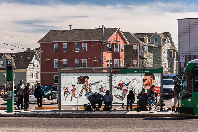 Providence-R-Line_Rapid-Transit_AS220-youth-bus-shelter-artist-mural_Klopfer-Martin.jpg