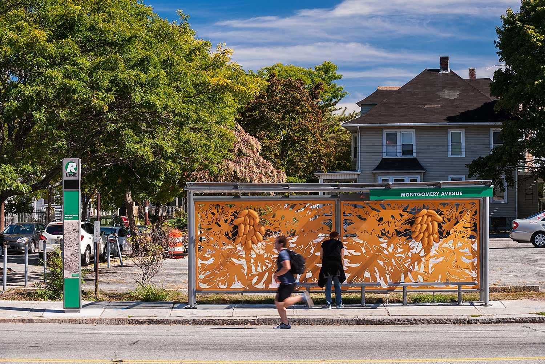 Providence-R-Line_Rapid-Transit_orange-mural-bus-shelter_Klopfer-Martin.jpg