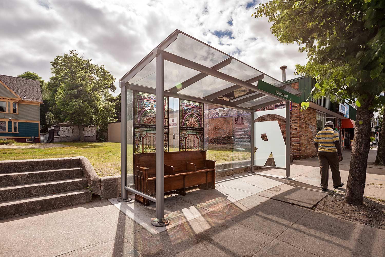 Providence-R-Line_Rapid-Transit_public-street-bus-shelter-wood-bench-stained-glass_Klopfer-Martin.jpg