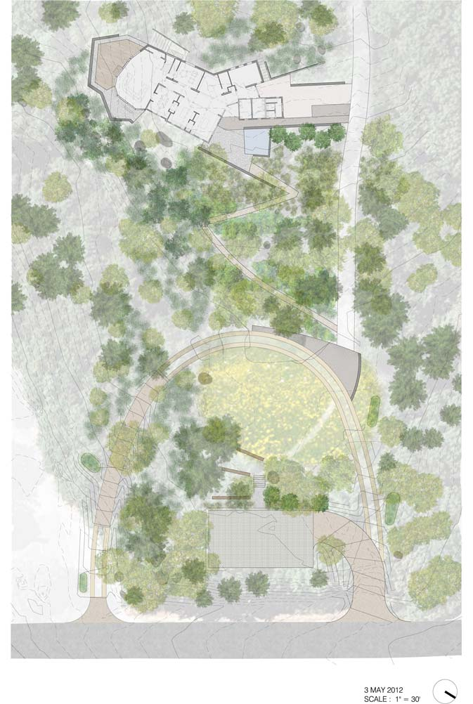 Summer-Star-Wildlife-Sanctuary_landscape-rendered-plan_Klopfer-Martin.jpg