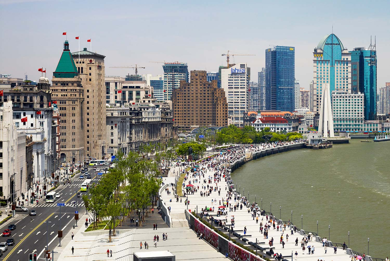 Shanghai-Bund_Klopfer-Martin-Design-Group_Landscape-Architecture_China_public-space.jpg