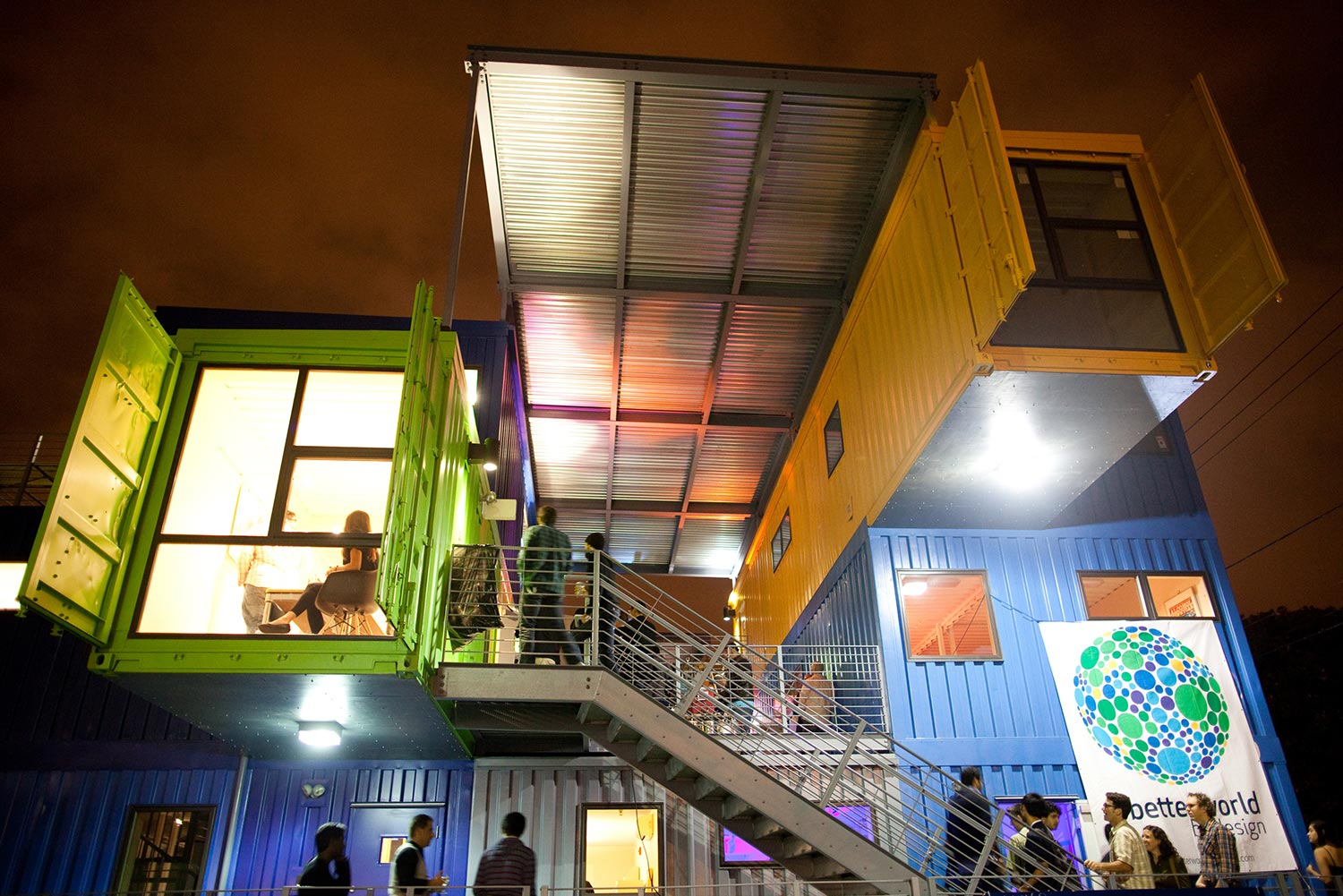 Box-Office_Container-Office-Building-Better-World-Design-Event_Klopfer-Martin.jpg