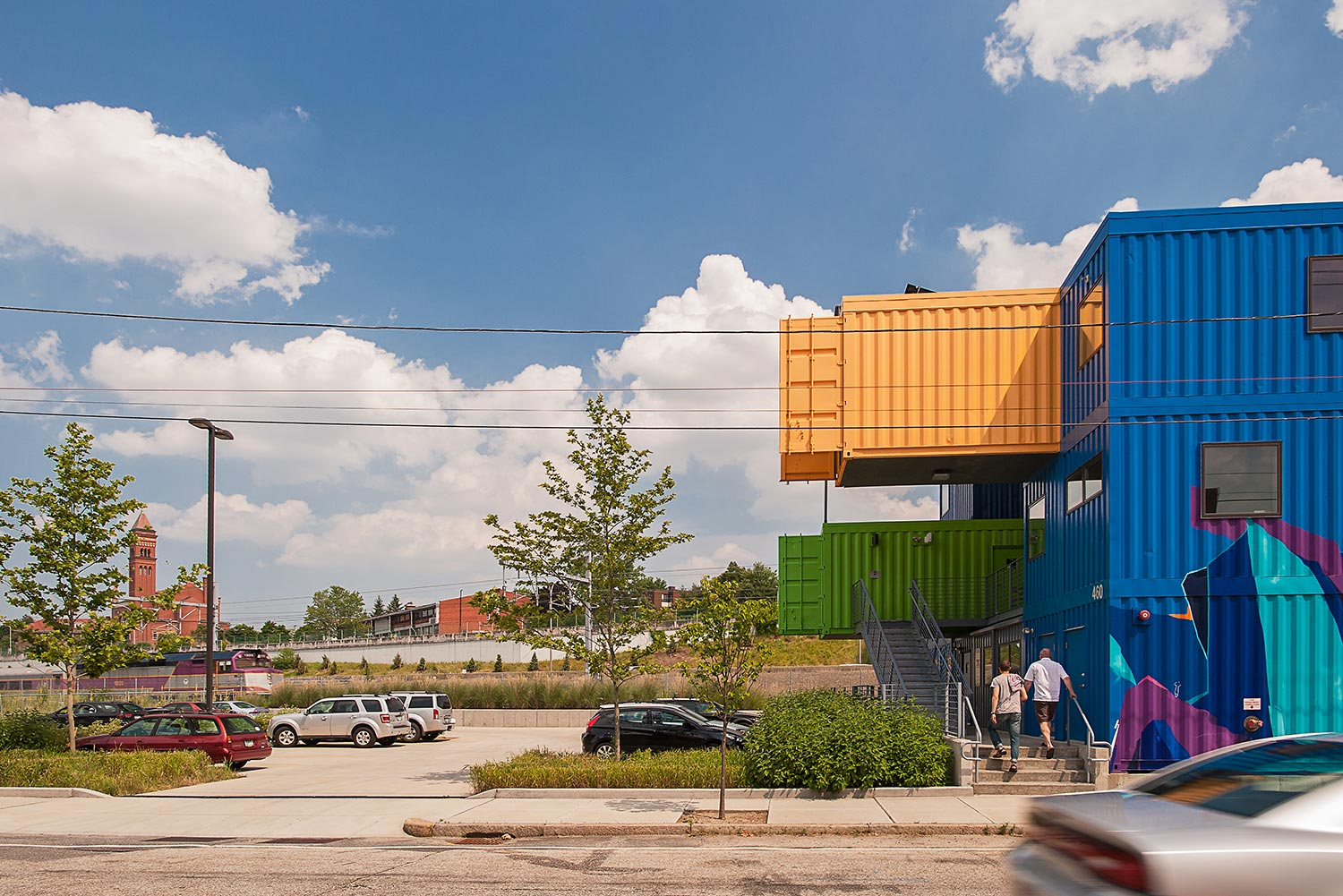 Box-Office_shipping-container-building-mural_landscape-architecture_Klopfer-Martin.jpg