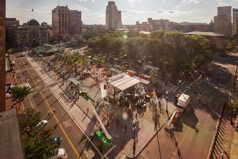 Kennedy-Plaza_public-space-event_transit-hub_Klopfer-Martin.jpg
