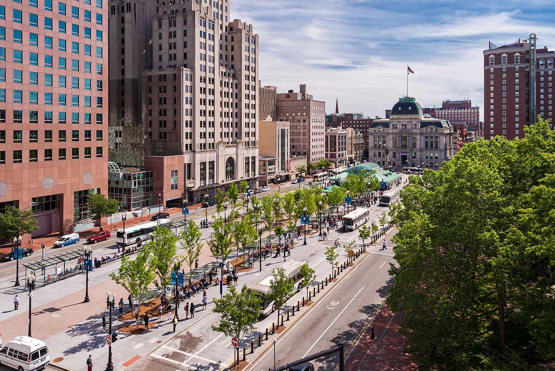 Kennedy-Plaza_aerial-urban-landscape-transit-hub_Klopfer-Martin.jpg