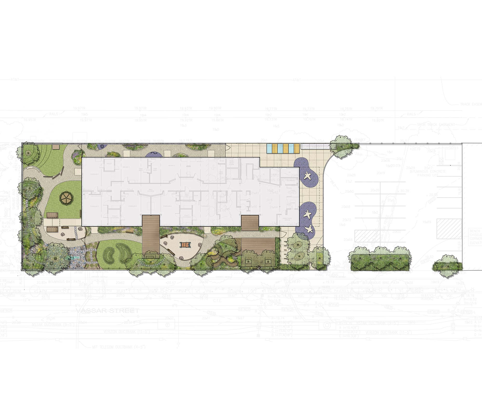 mit-childcare center_rendered landscape plan_Klopfer Martin.jpg