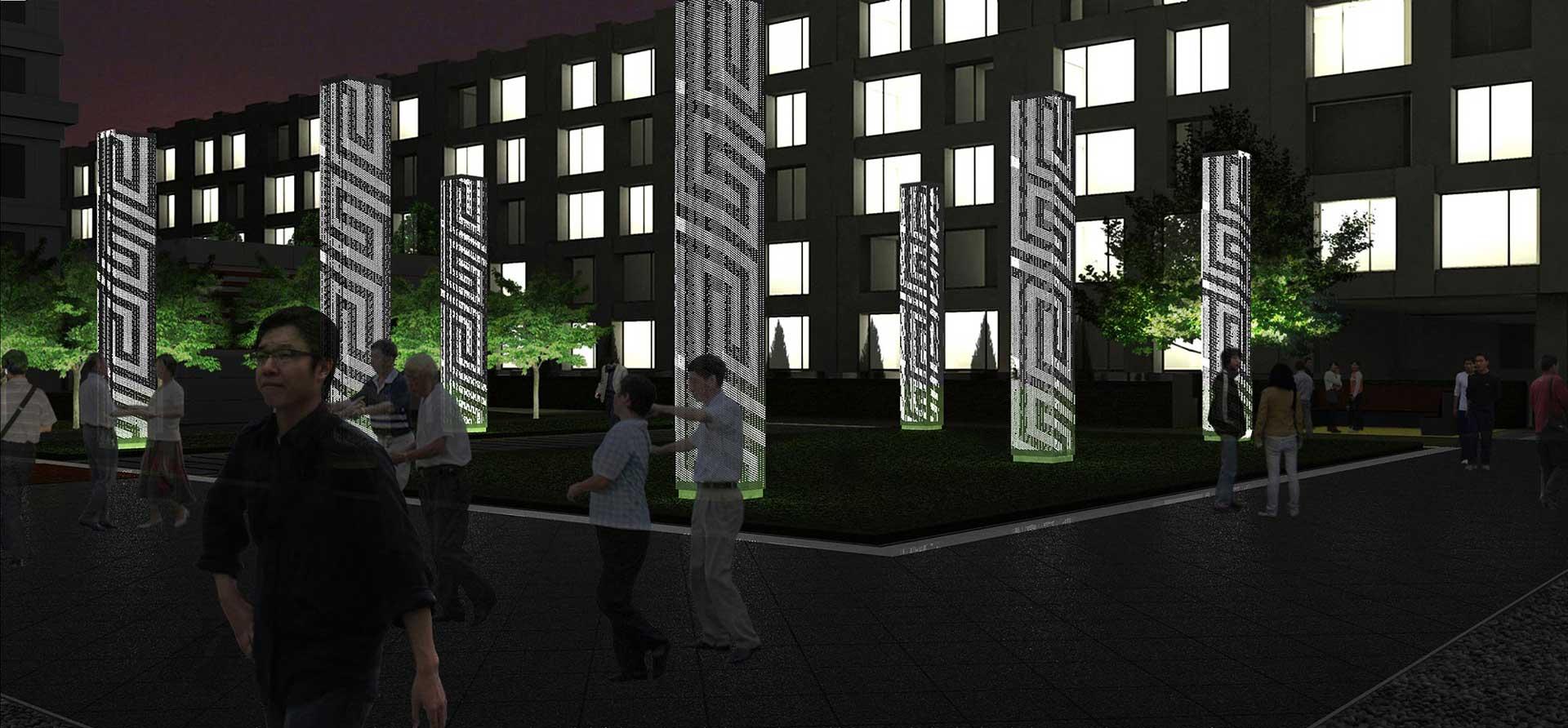 Park-Five_Klopfer-Martin-Design-Group_Beijing_garden-design_light-installation.jpg
