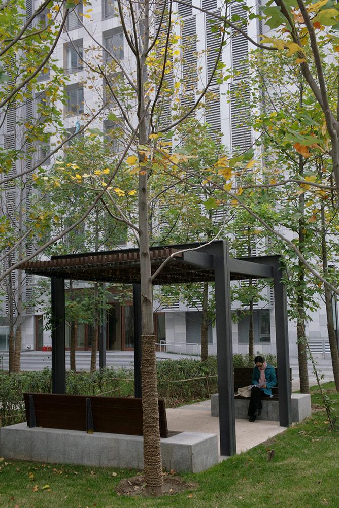 Park-Five_Klopfer-Martin-Design-Group_Beijing_planting_steel-wood-pavillion.jpg