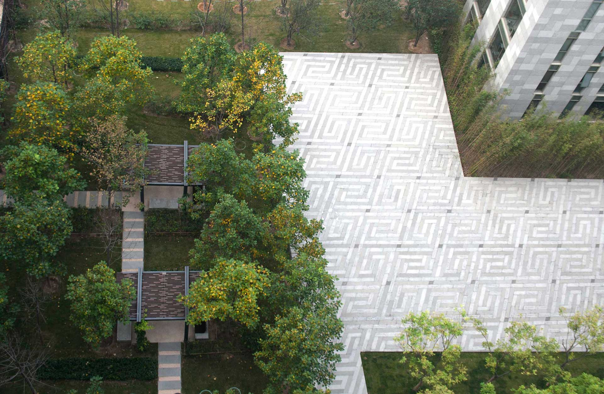 Park-Five_Klopfer-Martin-Design-Group_Plan_Beijing_garden_pavillions.jpg
