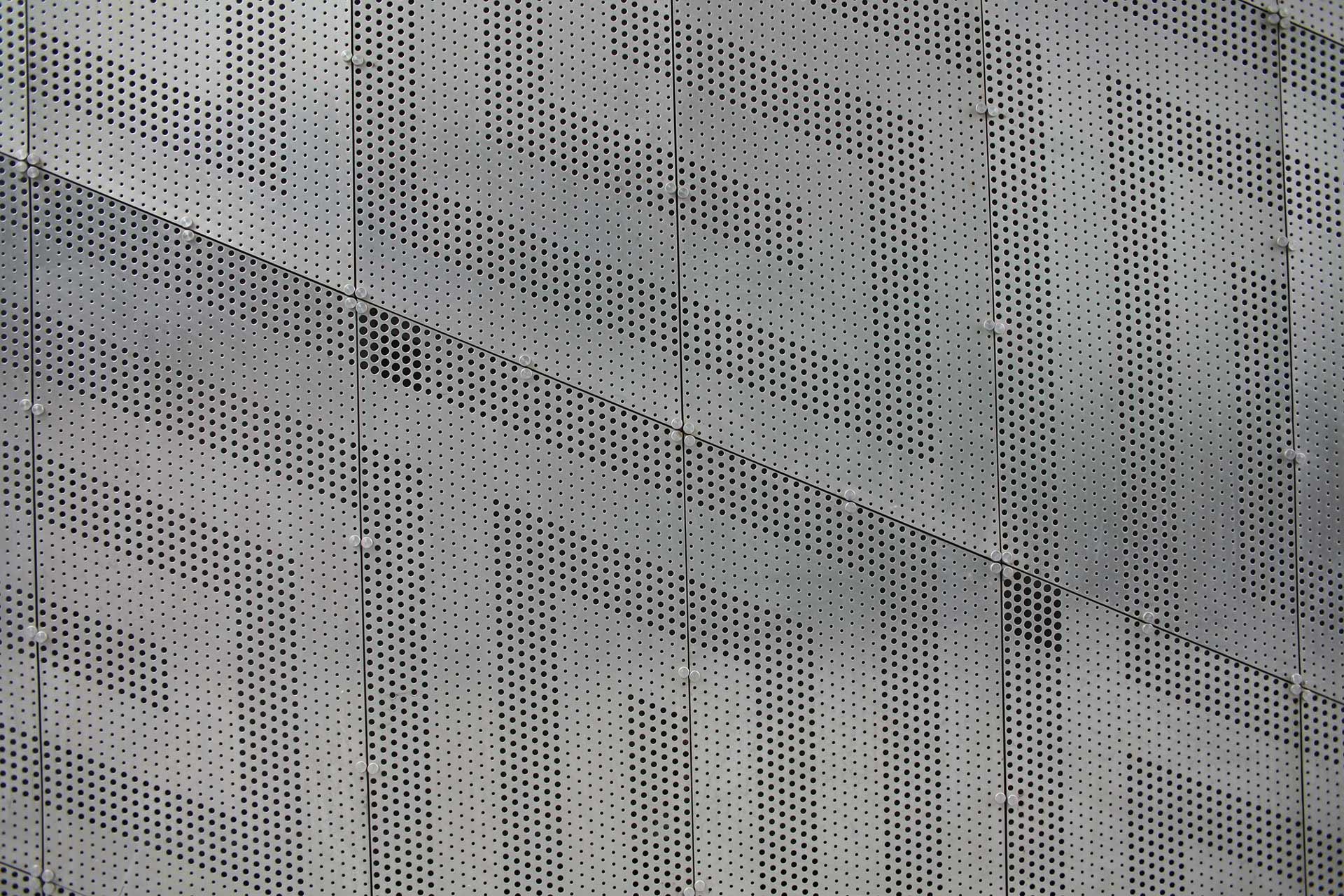 Park-Five_Klopfer-Martin-Design-Group_metal-texture_perforation-pattern.jpg
