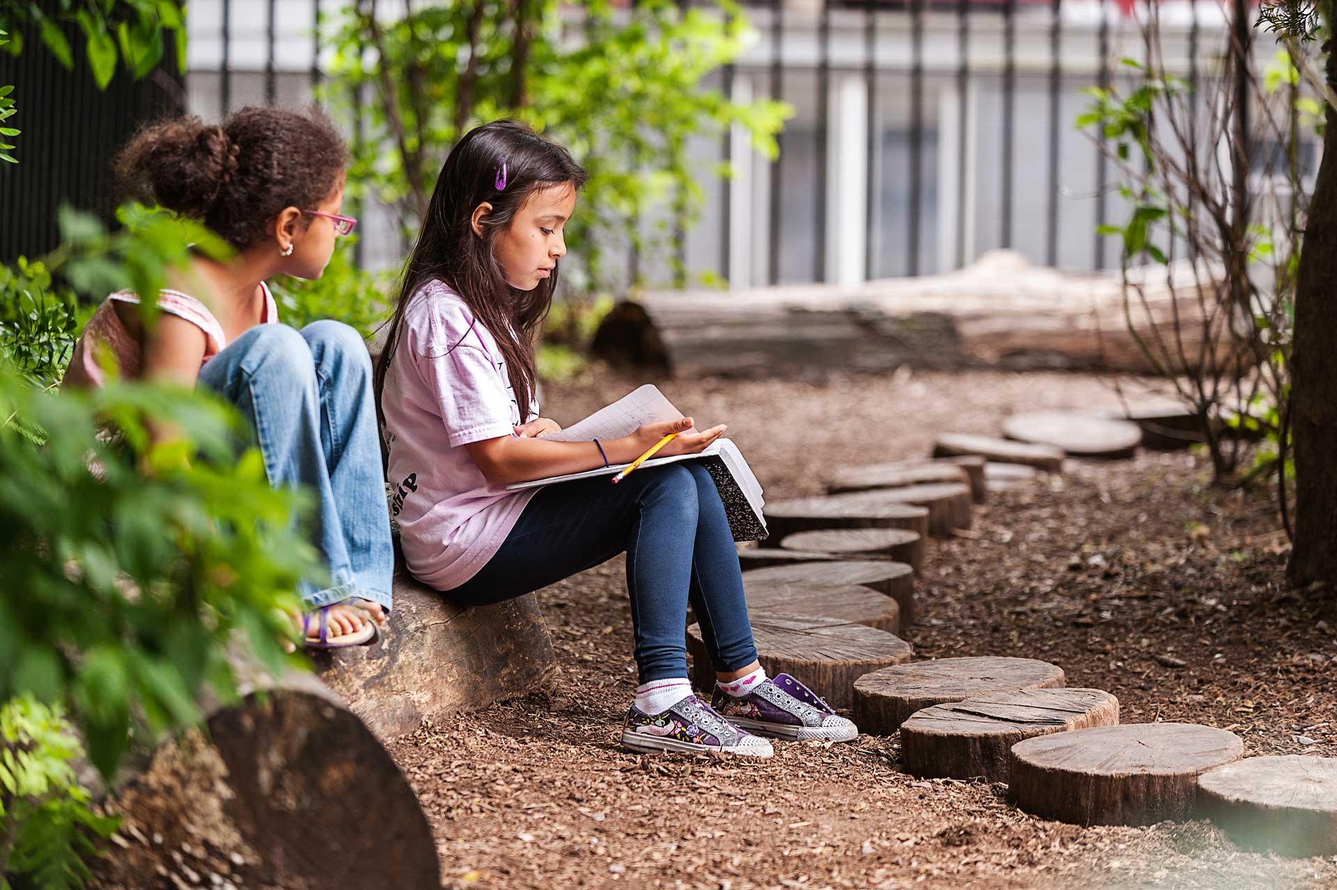 3_Schoolyard-Initiative_Klopfer-Martin-Design-Group_outdoor-classroom_landscape-architecture.jpg