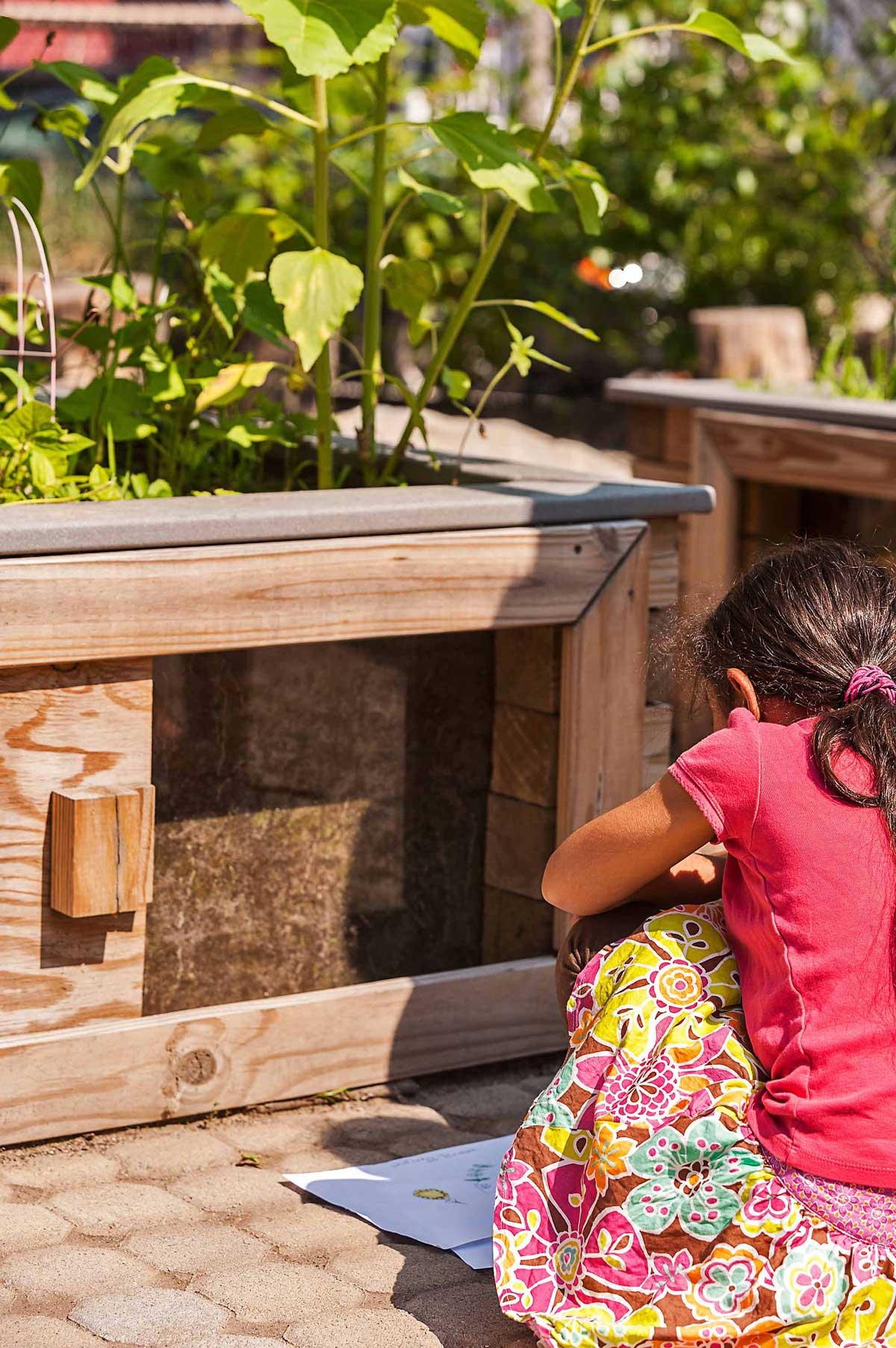 5_Schoolyard-Initiative_Klopfer-Martin-Design-Group_outdoor-classroom.jpg