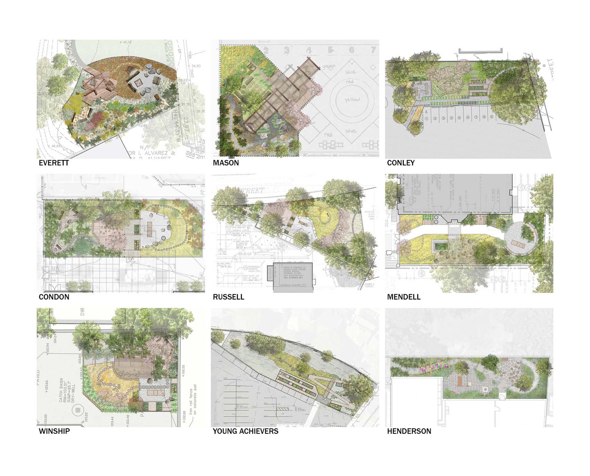 8_Schoolyard-Initiative_Klopfer-Martin-Design-Group_plans_outdoor-classroom.jpg