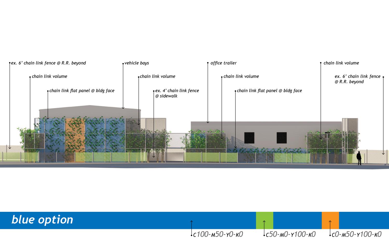 MIT-Service-Building_University-Campus-landscape-chain-link-diagram_Klopfer-Martin-.jpg