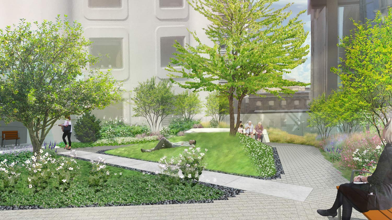 BWH-Healing-Roof-Garden_Rendered-Landscape-View_Klopfer-Martin.jpg