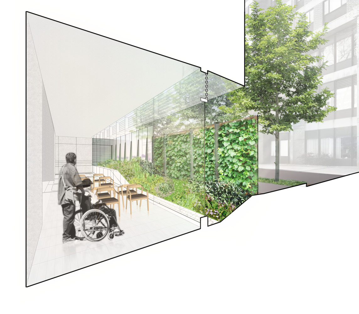 BWH-Building-Transformative-Medicine_Infusion-Garden-Section-Rendering_Klopfer-Martin.jpg
