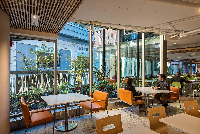 BWH-Garden-Cafe_Terrarium-Planting-Interior_Klopfer-Martin.jpg