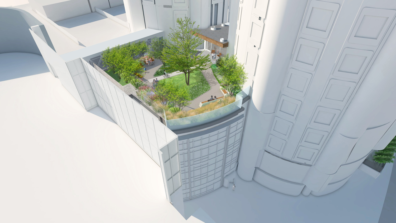 BWH-Healing-Roof-Garden_Rendered-Landscape-Axon_Klopfer-Martin.jpg