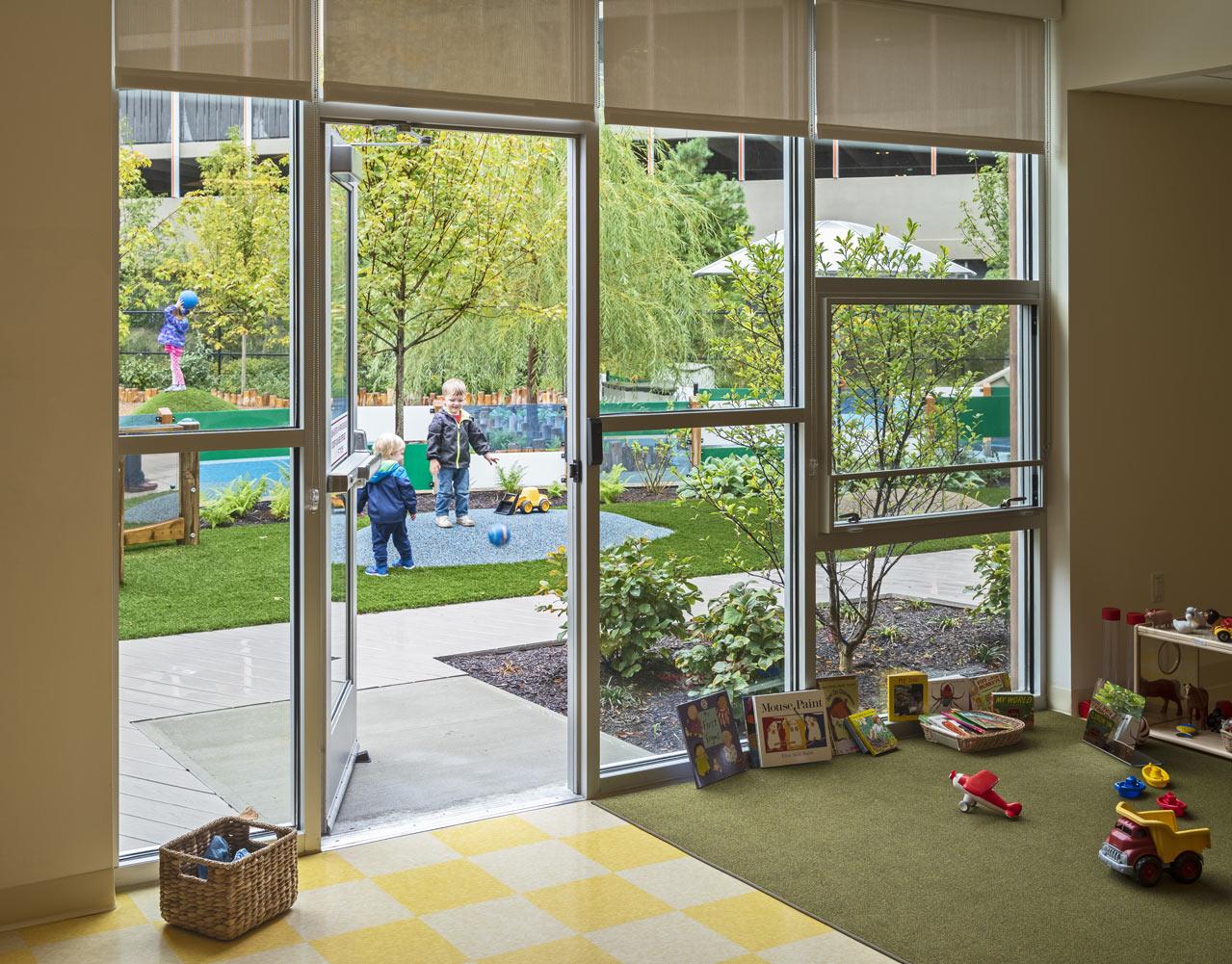 Partners-Childcare_landscape-playscape-interior-exterior-relationship_Klopfer-Martin.jpg