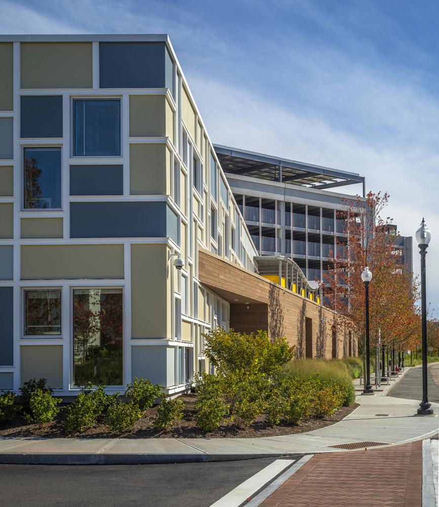Partners-Childcare-Center_fall-landscape-streetscape-red-maple-grasses_Klopfer-Martin.jpg