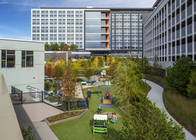 Partners-Childcare-Center_landscape_playscape_Klopfer-Martin.jpg