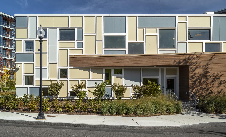 Partners-Childcare-Center_landscape-architecture-streetscape_Klopfer-Martin.jpg