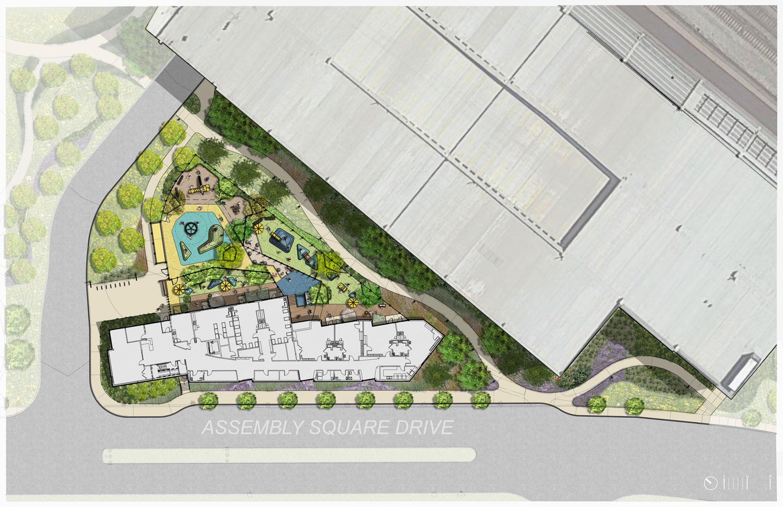 Partners-Childcare-Rendered-Landscape-Plan_Klopfer-Martin-Design-Group.jpg