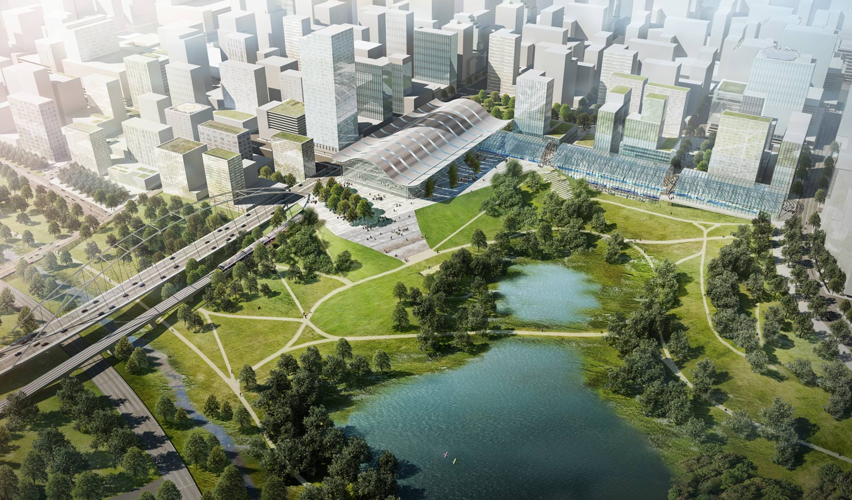 Malaysia-Vision-Valley_Aerial-Landscape-Rendering_Klopfer-Martin.jpg