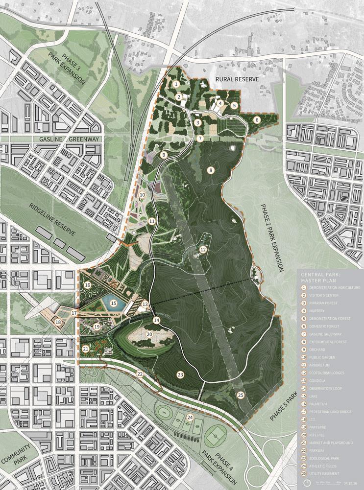 Malaysia-Vision-Valley_Central-Park-Master-Plan_Klopfer-Martin.jpg