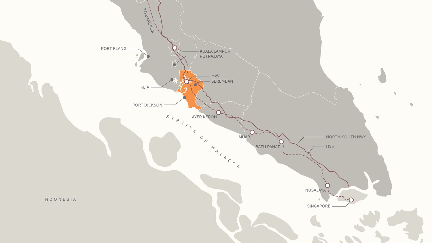 Malaysia-Vision-Valley_Concept-Master-Plan_Infrastructure_Context-Map_Klopfer-Martin.jpg