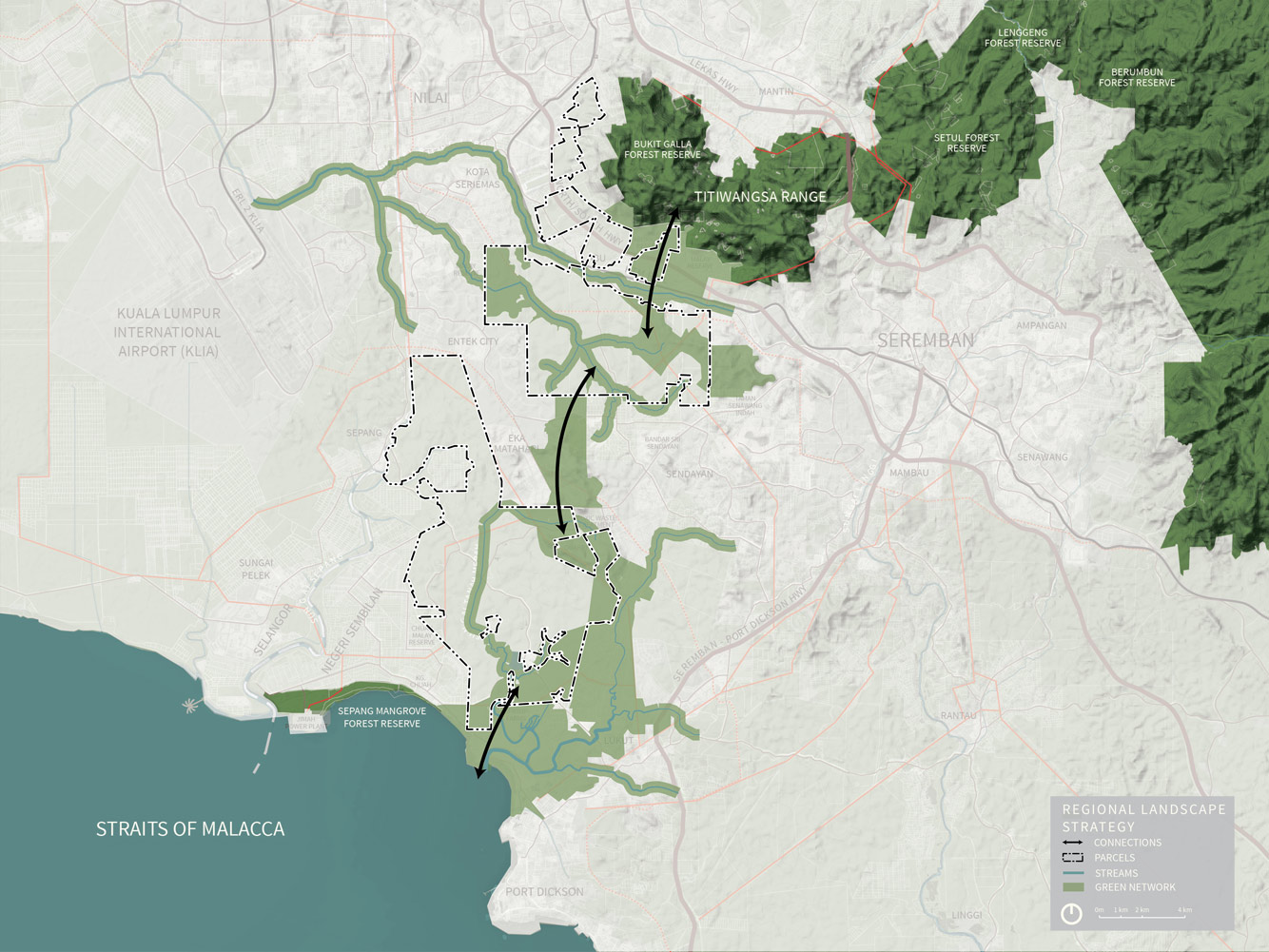 Malaysia-Vision-Valley_Landscape-Strategy_Regional-Open-Space-Connection-Green-Network_Klopfer-Martin.jpg
