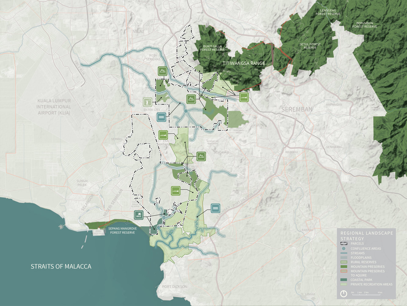 Malaysia-Vision-Valley_Landscape-Strategy_Regional-Open-Space-Connections_Klopfer-Martin.jpg