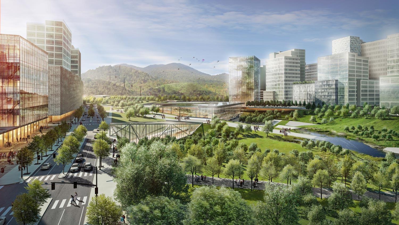 Malaysia-Vision-Valley_Park-Riparian-Greenway-Landscape-Rendering_Klopfer-Martin.jpg