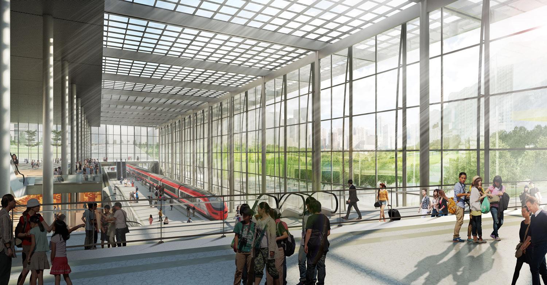 Malaysia-Vision-Valley_rail-train-station-rendering_Klopfer-Martin.jpg