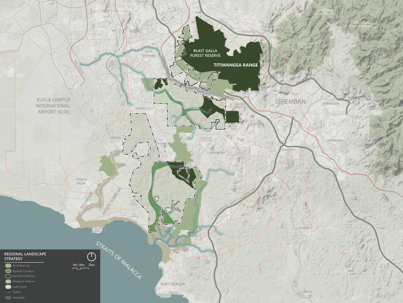 Malaysia-Vision-Valley_Regional-Landscape-Masterplan_Klopfer-Martin.jpg