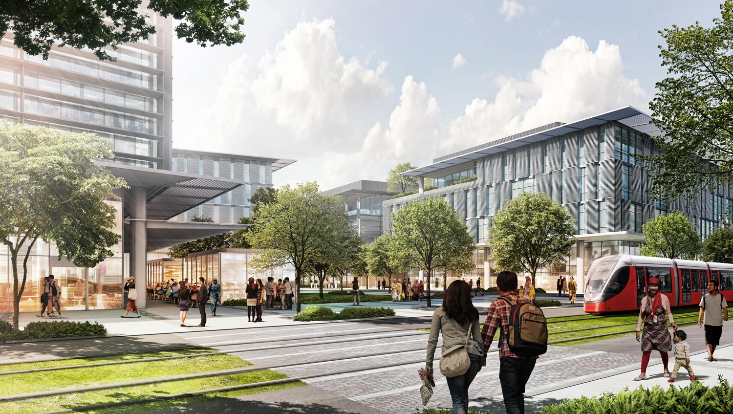 Malaysia-Vision-Valley_Research-Campus_Public-Transit-Rendering_Klopfer-Martin.jpg