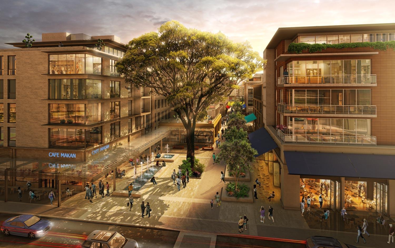 Malaysia-Vision-Valley_retail-corridor-rendering_Klopfer-Martin.jpg