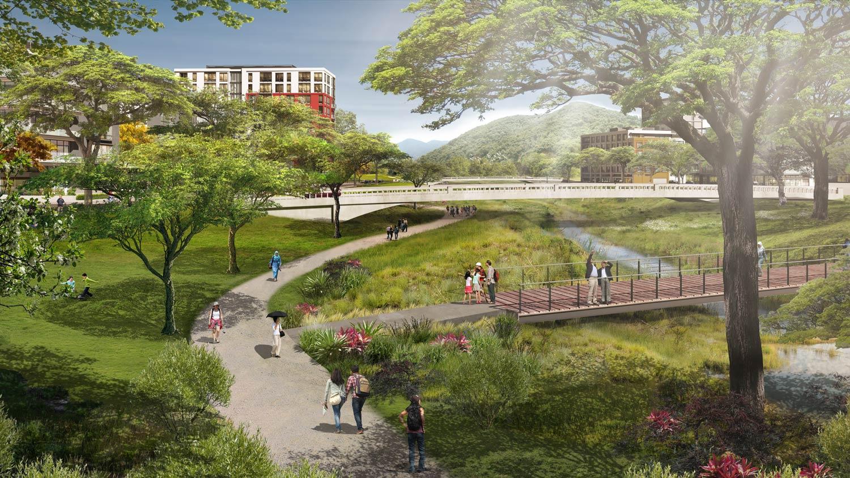 Malaysia-Vision-Valley_Riparian-Corridor-Landscape-Rendering_Klopfer-Martin.jpg
