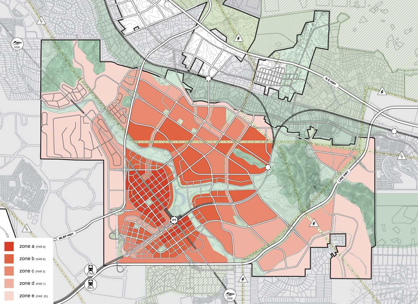 Malaysia-Vision-Valley_Density_Parcel-B_Master-Planning_Klopfer-Martin.jpg