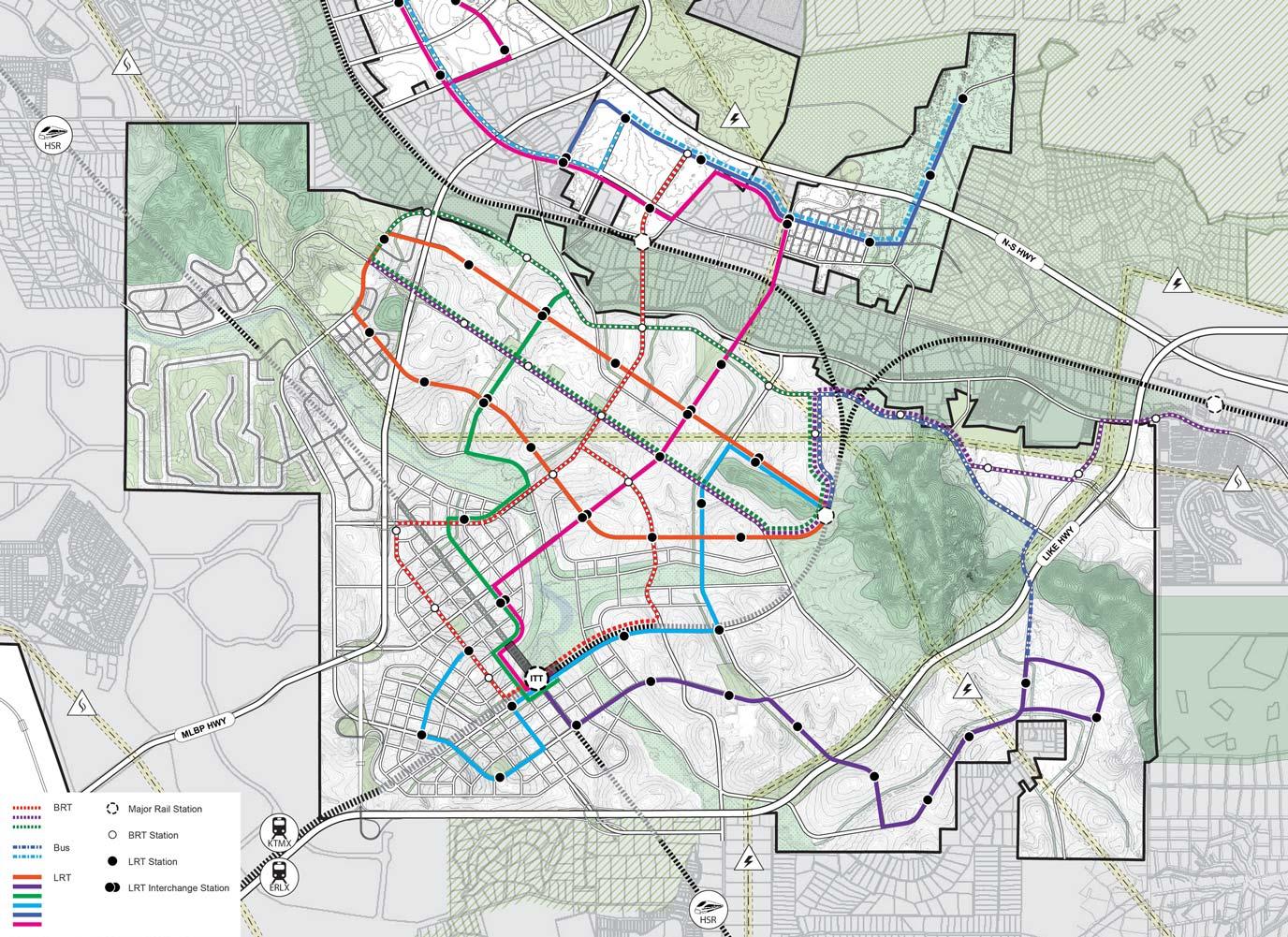 Malaysia-Vision-Valley_Internal-Transit_Parcel-B_Master-Planning_Klopfer-Martin.jpg