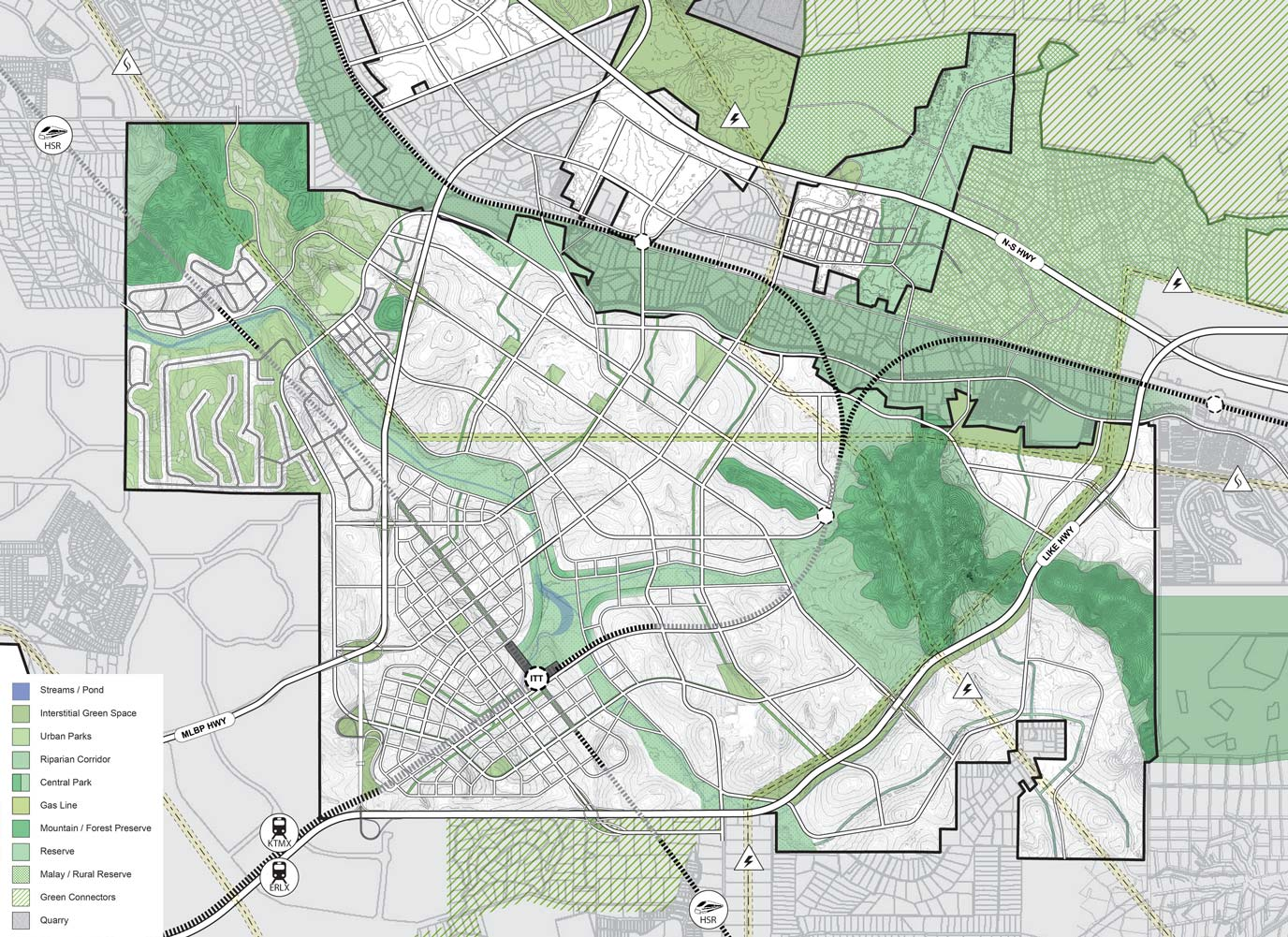 Malaysia-Vision-Valley_Open-Space_Parcel-B_Master-Planning_Klopfer-Martin.jpg
