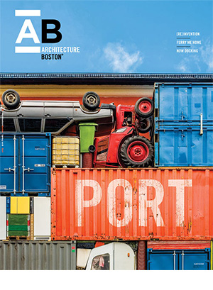 klopfer-martin-design-group-AB_Port_Cover_Spring18.jpg