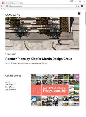 klopfer-martin-design-group-Roemer_Plaza_Landezine.jpg