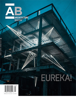 klopfer-martin-design-group-AB_Eureka-cover.jpg