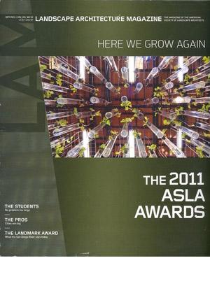 Landscape Architecture Magazine 2011 Awards_Steel Yard_Klopfer Martin.jpg