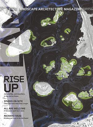 landscape architecture magazine_Rise Up_Klopfer Martin.jpg