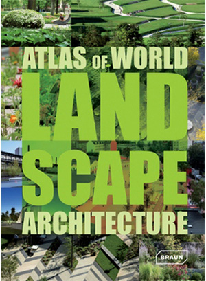 Landscape-Architecture-World-Atlas_Klopfer-Martin.jpg