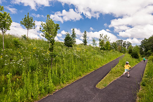 Fisher-Hill-Reservoir-Park_ADA-accessibility-woodland-scooter-path_Klopfer-Martin.jpg